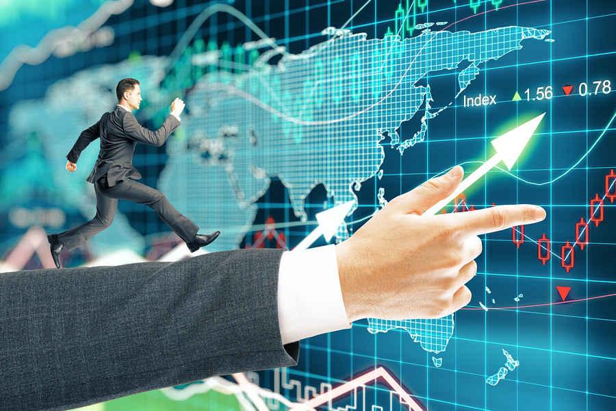 Forex Trading Argentina - Forex Brokers en Argentina