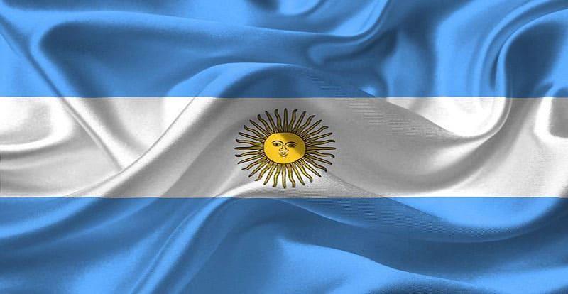Broker opciones binarias en argentina