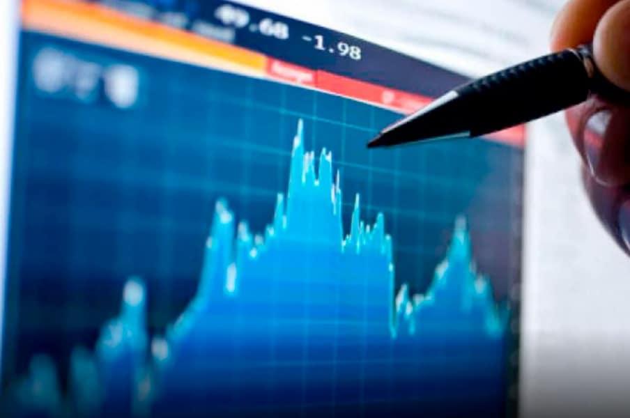 mercados a plazo y de futuros