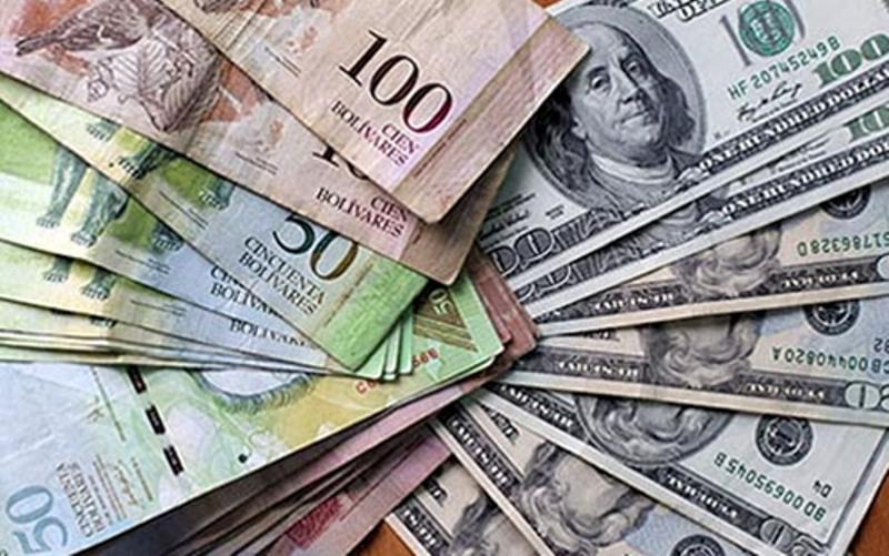 divisas latinas, ingresos financieros más altos mediante Forex