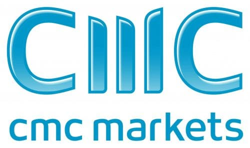 cmc markets broker