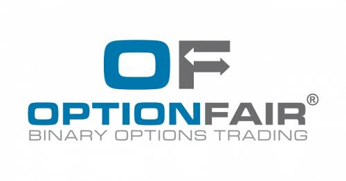 Opciones binarias prohibidas cmc markets