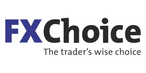 Opciones binarias cmc markets