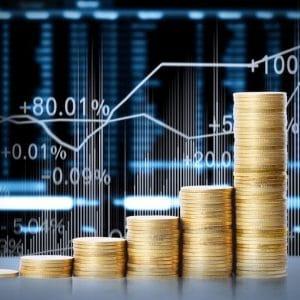 Pares de divisas en forex