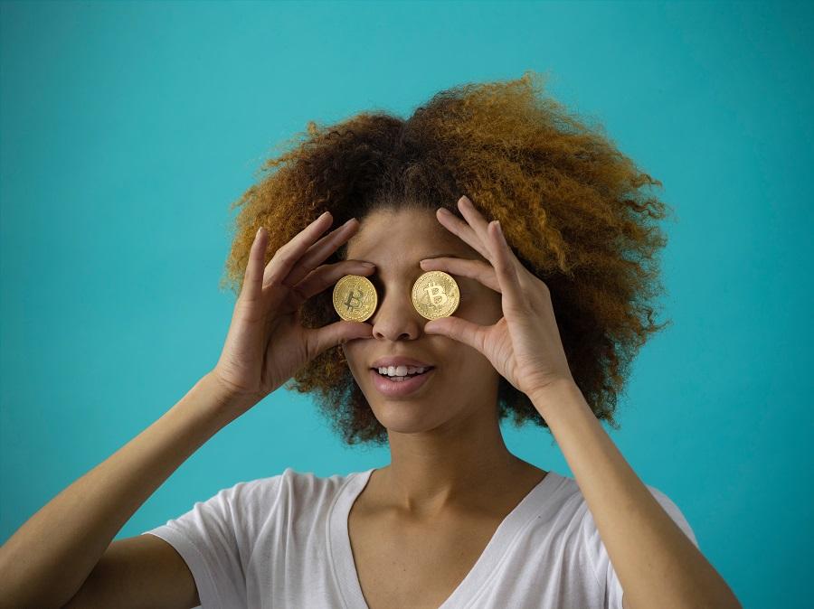 Bitcoin la moneda del ahora