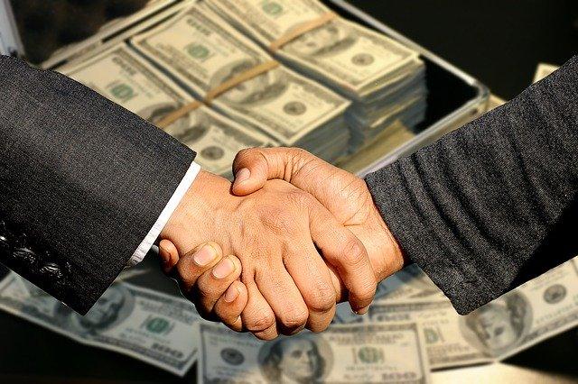 negociando con Emporio Trading