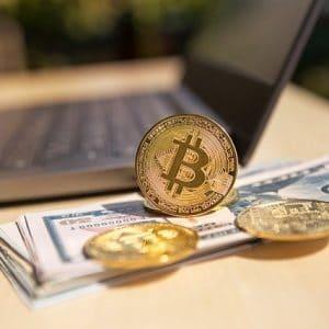 mercado criptográfico